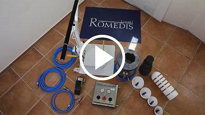 View More Symphonie Aqua Videos