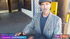 StreetMusician_SantaFe 2_YouTube_1080p