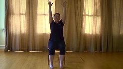 Shoulder Exercise - Health Benefits