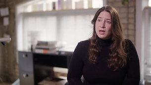 Sara Cohen - Why Fertily Law