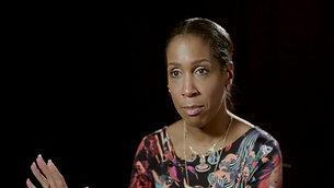 Dr. Dixon - The IVF Process