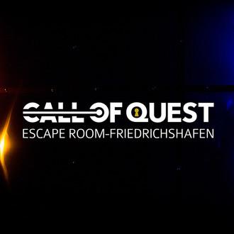Call Of Quest Escape Room Die Attraktionen Am Bodensee