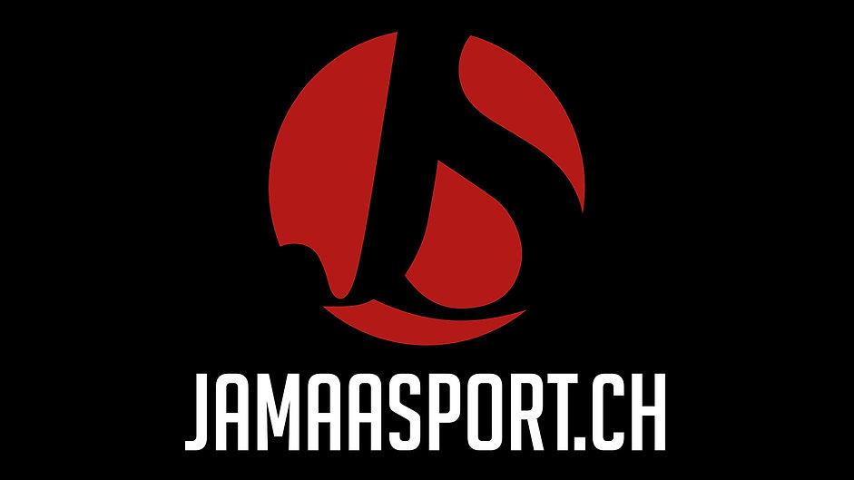 Jamaa Sport