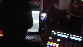 Studio Sesion