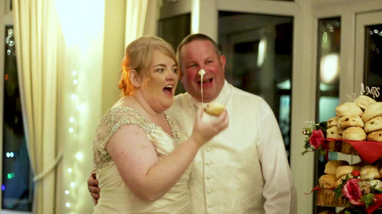 Wedding Highlights Films
