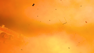 Fogmosis Game Concept