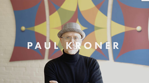 Paul Kroner Gallery Recap