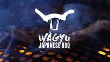 Wagyu Japanese BBQ