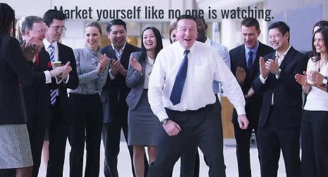 promo-Design+Design+Marketing+Videos