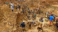 Social & Environment Risk of Artisanal Mining