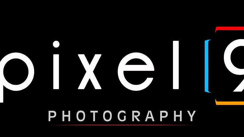 Pixel 9 Photography Birthday