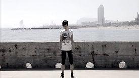MTV Dolcenera - Il Sole di Domenica (videoclip)