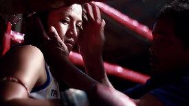 Fighting Women (doc teaser)