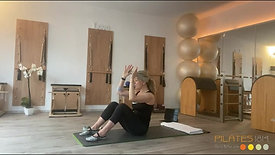 Mobility with Elastic
