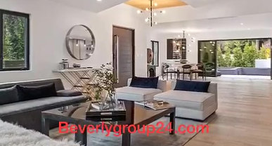Beverly Group 24, how we work, REAL ESTATE