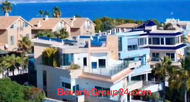 BEVERLY GROUP 24, DRONE FOTOS, REAL ESTATE. MODERN BROKERAGE, WE SELL  YOUR PROPERTY FAST