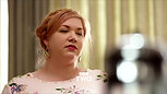 Abortion on Trial - BBC 2