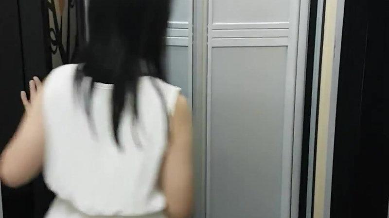 Premium Bifold Door Opening