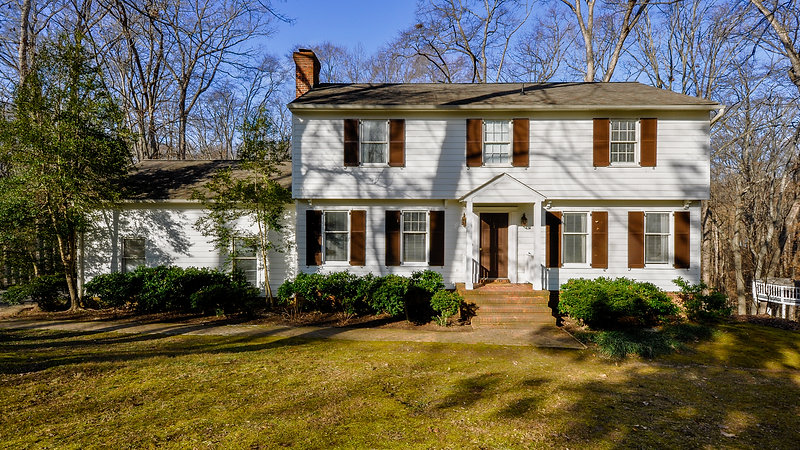 1436 Candlewood Street Fredericksburg, VA