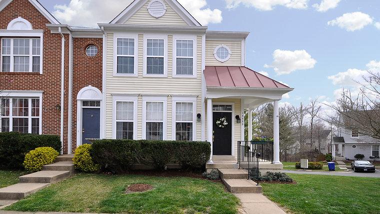 15533 Washington Ct. Dumfries, VA