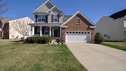 15047 Barnes Meadows Ct. Woodbridge, VA