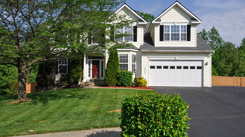 5426 Quaint Drive Woodbridge, VA