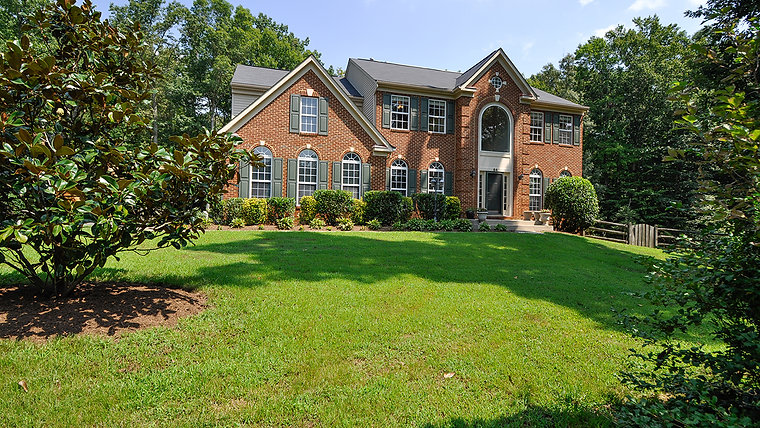 64 Meadowbrook Lane Stafford, VA
