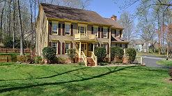 8401 W. Hildy Ct. Fredericksburg, VA