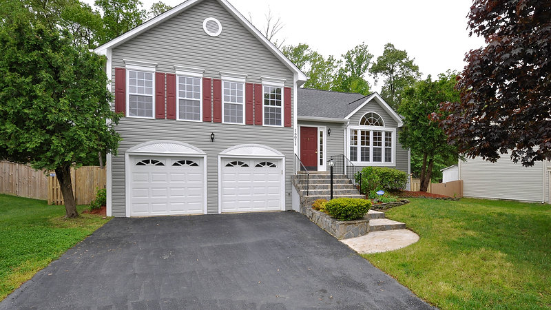16075 Olmstead Lane Woodbridge, VA