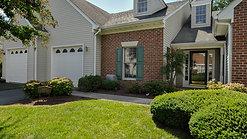 9405 Dalmahoy Lane Fredericksburg, VA