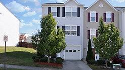 7316 Wytheville Circle Fredericksburg, VA