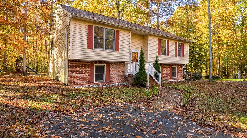 103 Ackerman Lane Spotsylvania, VA