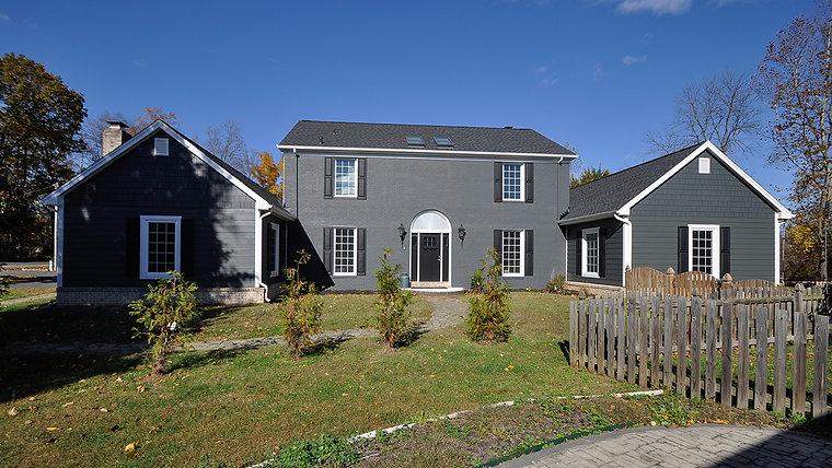 1429 Aquia Drive Stafford, VA
