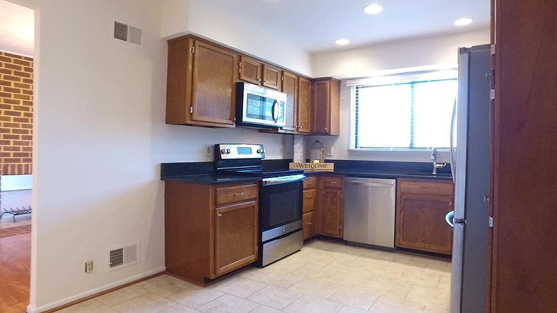 2586 Tree House Drive Woodbridge, VA