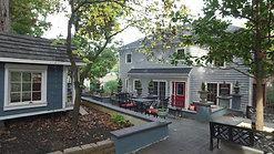 412 Laurel Avenue Fredericksburg, VA