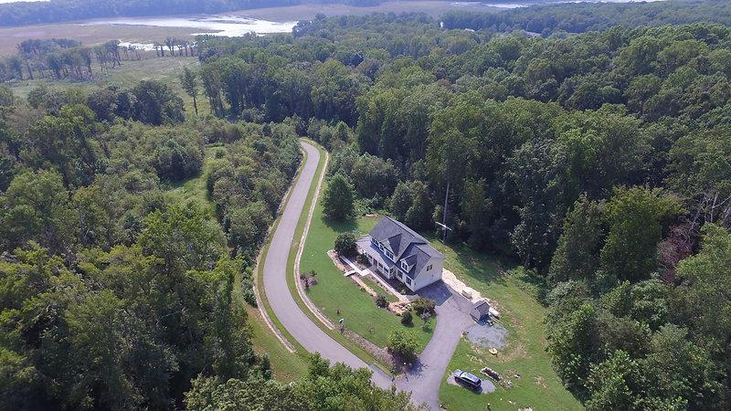 25 Osprey View Lane Stafford, VA