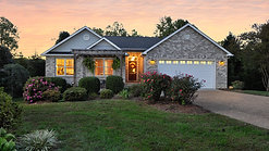 578 Lakeview Drive Mineral, VA