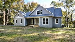 15464 Machodoc Drive King George, VA