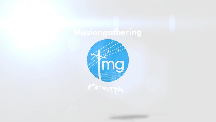 Missiongathering Thornton