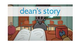 Dean's Story