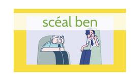 Scéal Ben