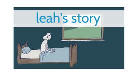 Leah's Story