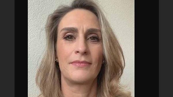Andrea - Masseurin