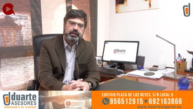 Duarte Asesores | Canales de distribución de los seguros | Qreativos