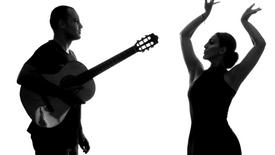 Allegro, Escuela de Música y Danza