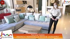Diseño y Fabricación de Muebles Julián Muñoz | Presentación producto