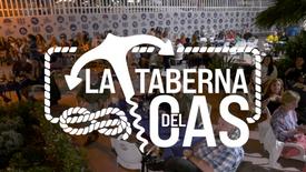 La Taberna del CAS 2021