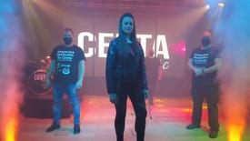Ceuta Music