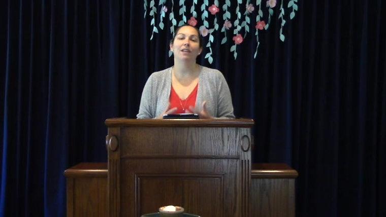 Public Sermons