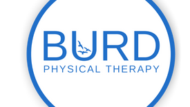 Physical Therapy Testimonial